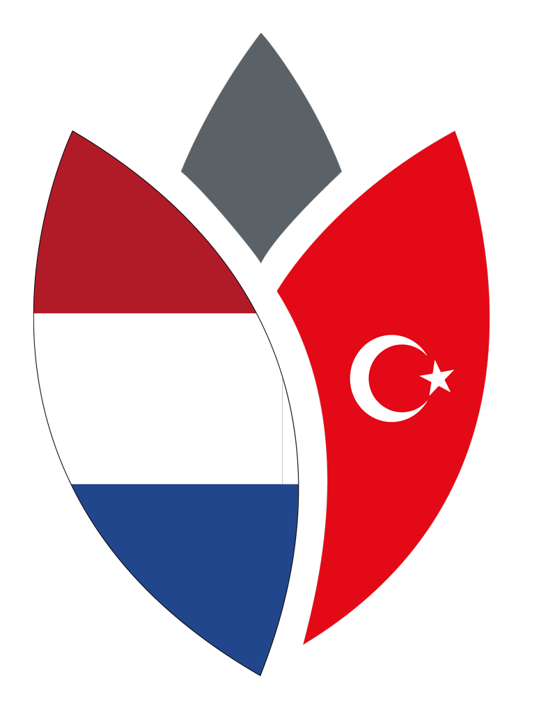 Dutch Business Association Turkey