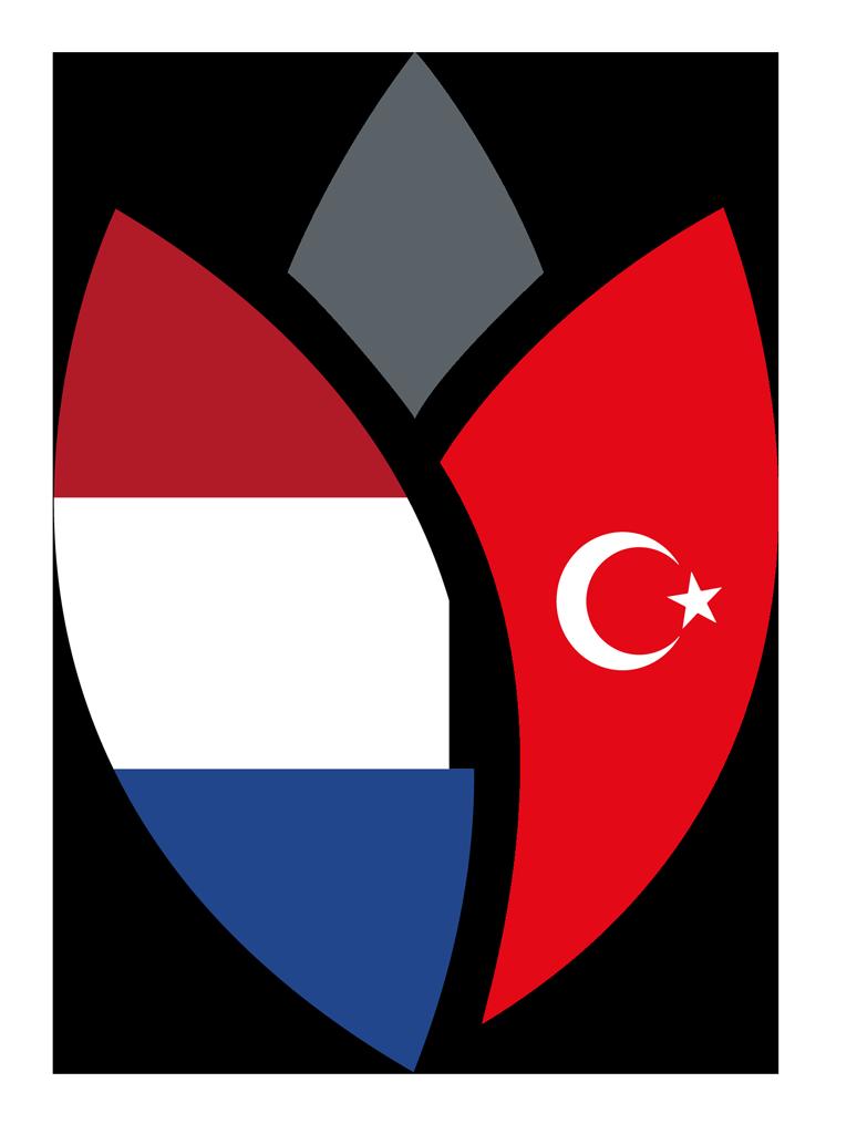 Dutch Business Association Turkey