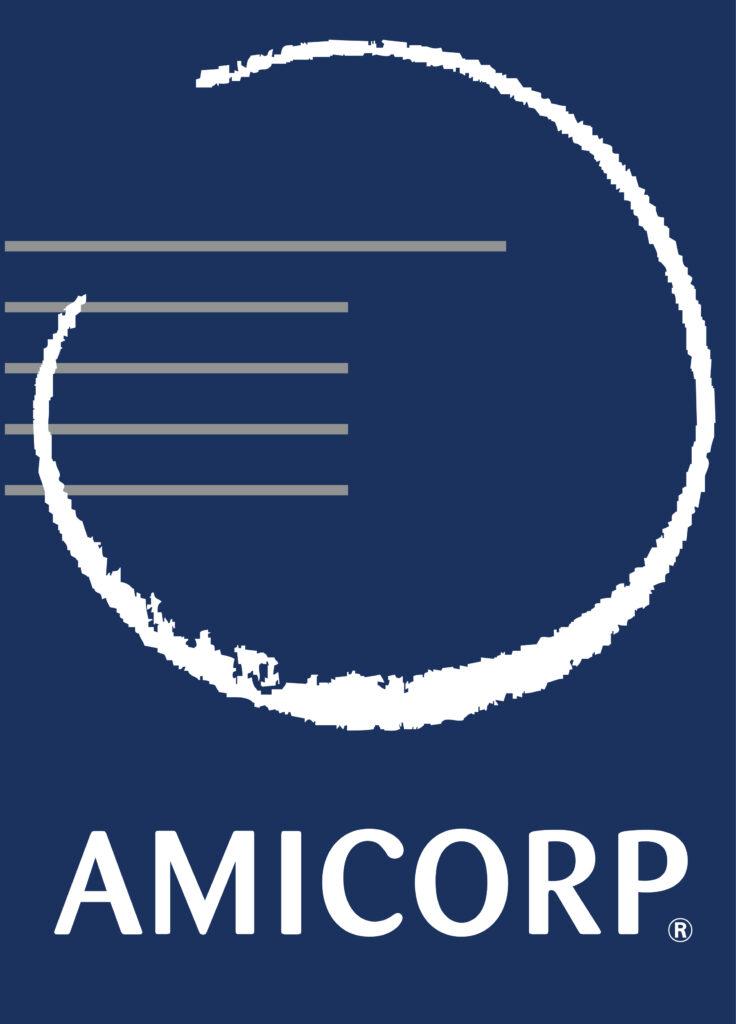 Amicorp