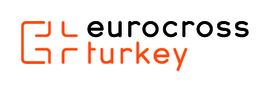Eurocross Turkey