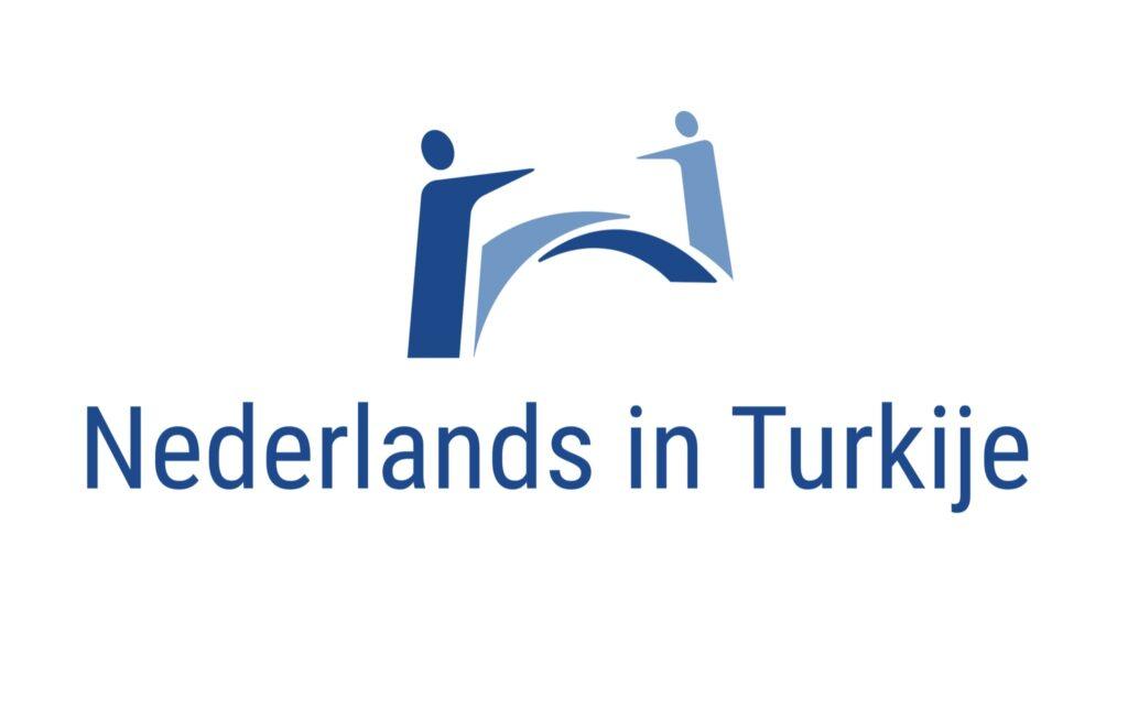 Nederlanders in Turkije