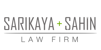Sarıkaya / Şahin Law Firm