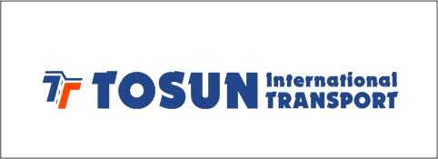 Tosun Transport