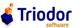 Triodor Software