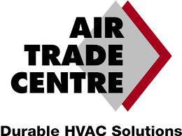ATC Air Trade Centre