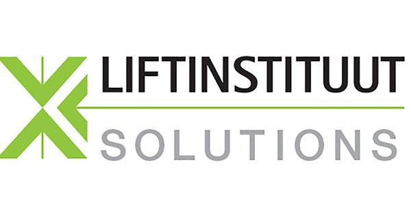 Liftinstituut Solutions