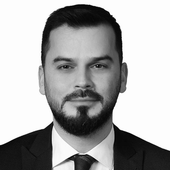 Selim Dündar