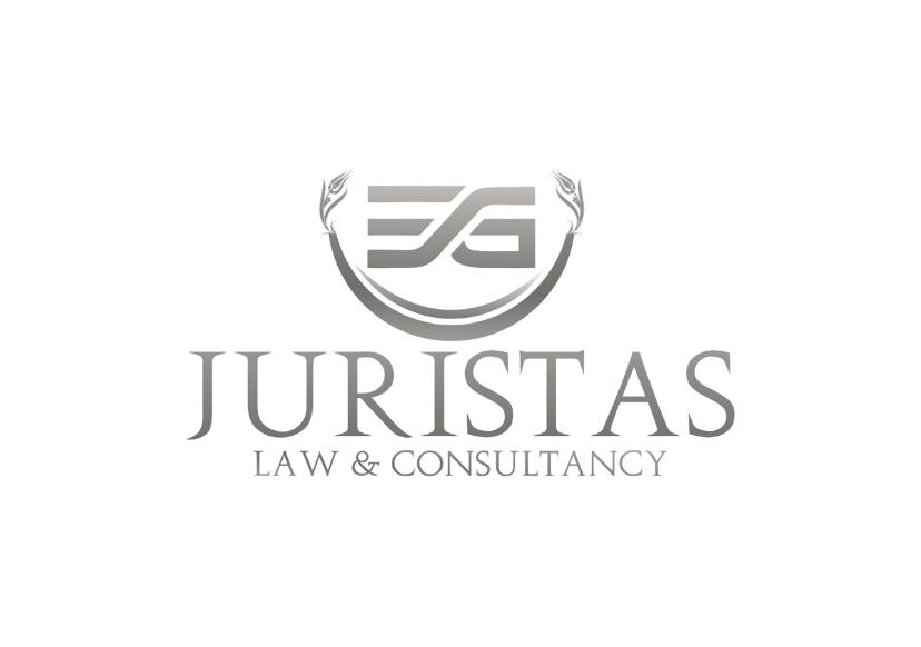Juristas Law