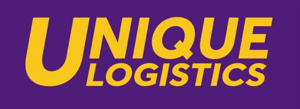 Unique Logistics