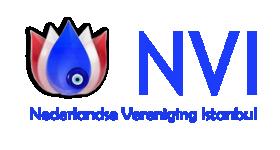 Nederlandse Vereniging Istanbul