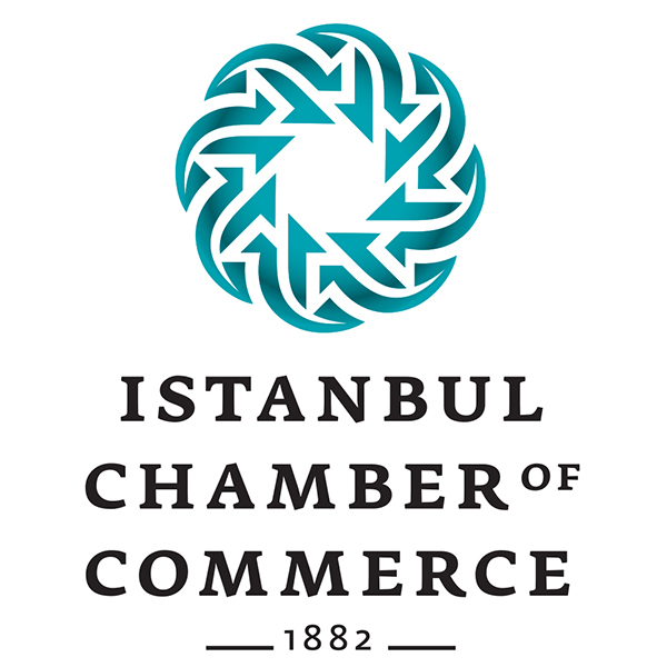 Chamber of Commerce – İstanbul