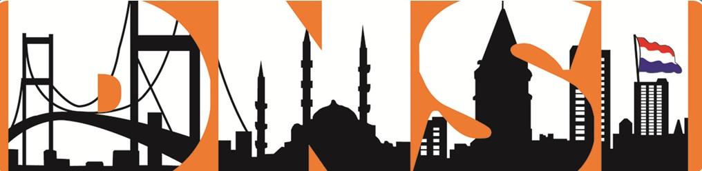 De Nederlandse School İstanbul (DNSI)