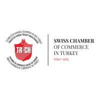 Chamber of Commerce – Swiss