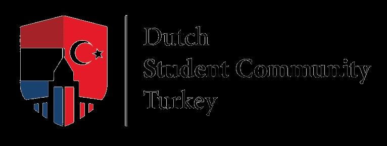 Dutch Student Community – Turkey