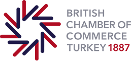 Chamber of Commerce – United Kingdom