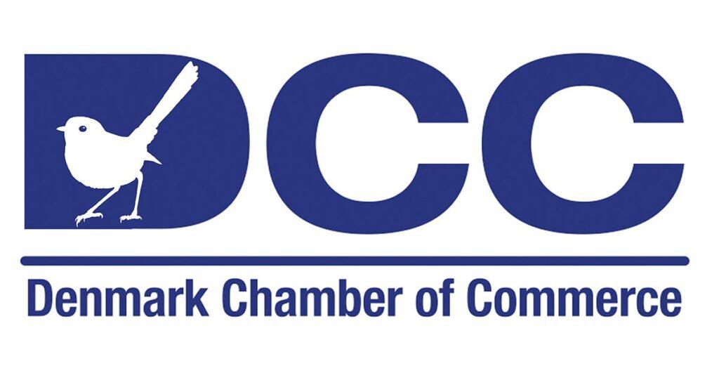 Chamber of Commerce – Denmark