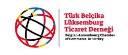 Chamber of Commerce – Belgium-Luxembourg