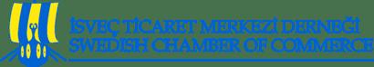 Chamber of Commerce – Sweden