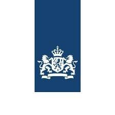 2021-09-13 - VISA Advisor and online application form